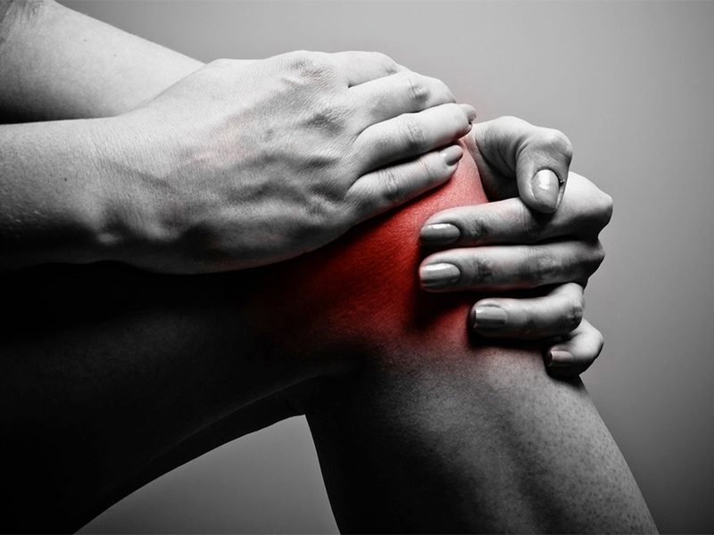 THE DIFFERENT NATURAL TRICKS AGAINST RHEUMATISM